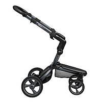 Шасси к коляске Mima Xari Graphite grey (30375)