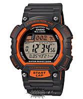 Наручные часы CASIO STL-S100H-4A