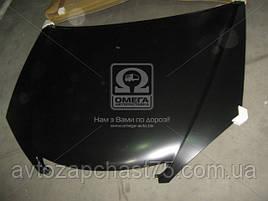 Капот TOYOTA CAMRY 2001-2006 года (производство TEMPEST)