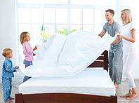 Кровати для всей семьи