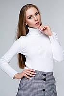 Гольф Sewel GL530250000 46-48 ukr Белый (2000000118055)