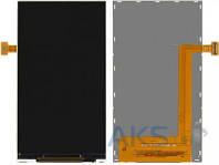 Дисплей (экраны) для телефона Lenovo A630, A670, A800 Original