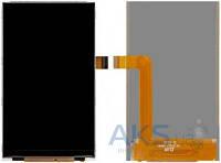 Дисплей (экран) для телефона Lenovo A308, A318, A356, A369i Original