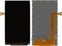 Дисплей (экран) для телефона Lenovo A586, A670T, A706, A760, A765E, S696 Original