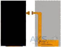 Дисплей (экраны) для телефона Lenovo A830 Original