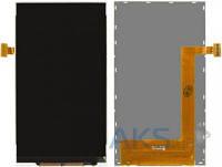 Дисплей (экран) для телефона Lenovo A378T, A516 Original