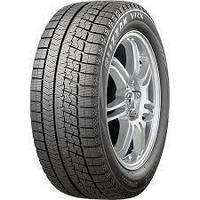 Шины 175/70 R14 84 S Bridgestone Blizzak VRX, фото 1