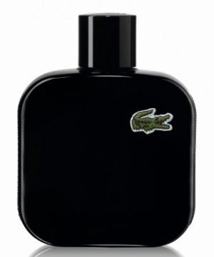 Мужские - Lacoste Eau De Lacoste L.12.12 Noir (edt 100ml)