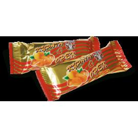 Курага и орех 2кг. ТМ Балу