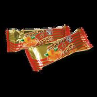 Курага і горіх 2кг ТМ Балу