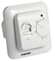 Термостат комнатный с датчиком температуры пола Valtec VT.AC602