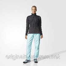 Джемпер женский Adidas Windfleece W A98423, фото 2