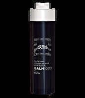 Бальзам-кондиционер для волос Estel Alpha Homme