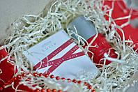 Женский набор Lucia подарок женщине в коробке