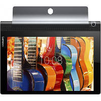 Планшет Lenovo Yoga Tablet 3-X50 10 LTE 16GB Black (ZA0K0025UA)