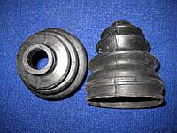 Пыльник наружный гранаты Таврия Славута ЗАЗ 1102 1103 1105 Део Деу Сенс Daewoo Sens