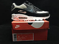 cc86cd8f9 Мужские кроссовки Nike Air Max 90 Essential