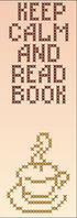 Закладки для книжок або підручників