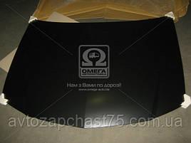 Капот NISSAN ALMERA 06- производство TEMPEST