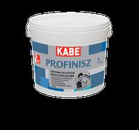 Шпаклівка готова до застосування PROFINISZ (30кг відро)