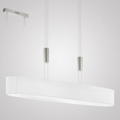 Подвесной светильник Eglo ROMAO 1 95333