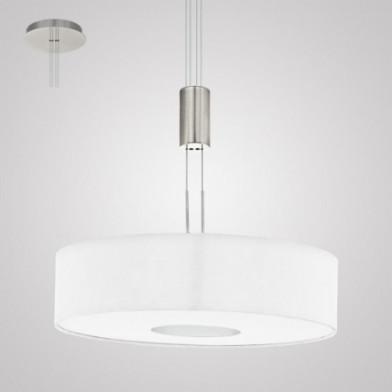 Подвесной светильник Eglo ROMAO 1 95331