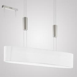 Подвесной светильник Eglo ROMAO 1 95332