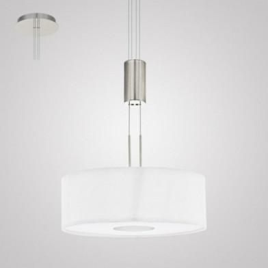 Подвесной светильник Eglo ROMAO 1 95329