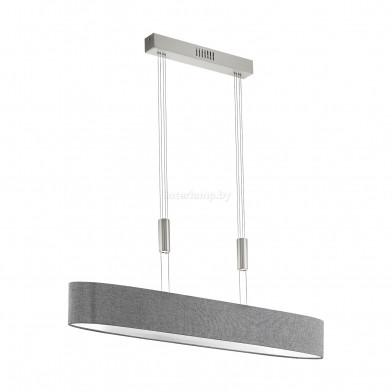 Подвесной светильник Eglo ROMAO 95351