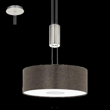 Подвесной светильник Eglo ROMAO 95338