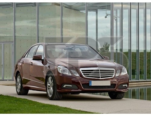 Лобовое стекло Mercedes E-class (W212) '09-12 (Pilkington) GS 4620 D14-X