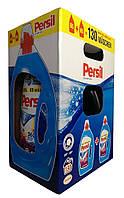 Гель для стирки Persil Color Gel 130 waschen (65+65)