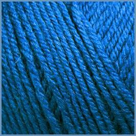 Пряжа для вязания Valencia