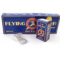 Голки для швейних побутових машин №75 Flying Tiger HA * 1 набір 10 голок (51004.001)