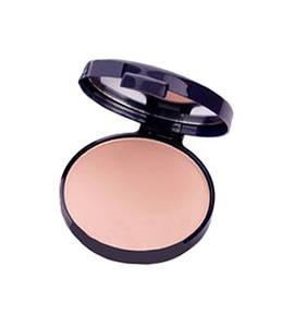 Компактная пудра для лица Parisa Cosmetics Prime And Fine РР03