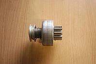 Привод стартера 5404.3708.600 (МТЗ), фото 1