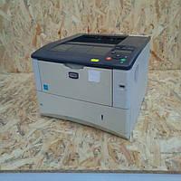Принтер Лазерный ч/б  KYOCERA FS-2020D б у б у 2