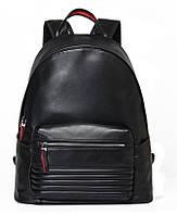Рюкзак Tiding Bag B3-2001A Черный
