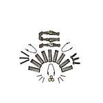 Ремкомплекти корзини зчеплення (муфти)