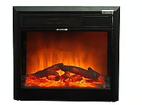 Камин электрический Bonfire EA0045A 20 дюймов