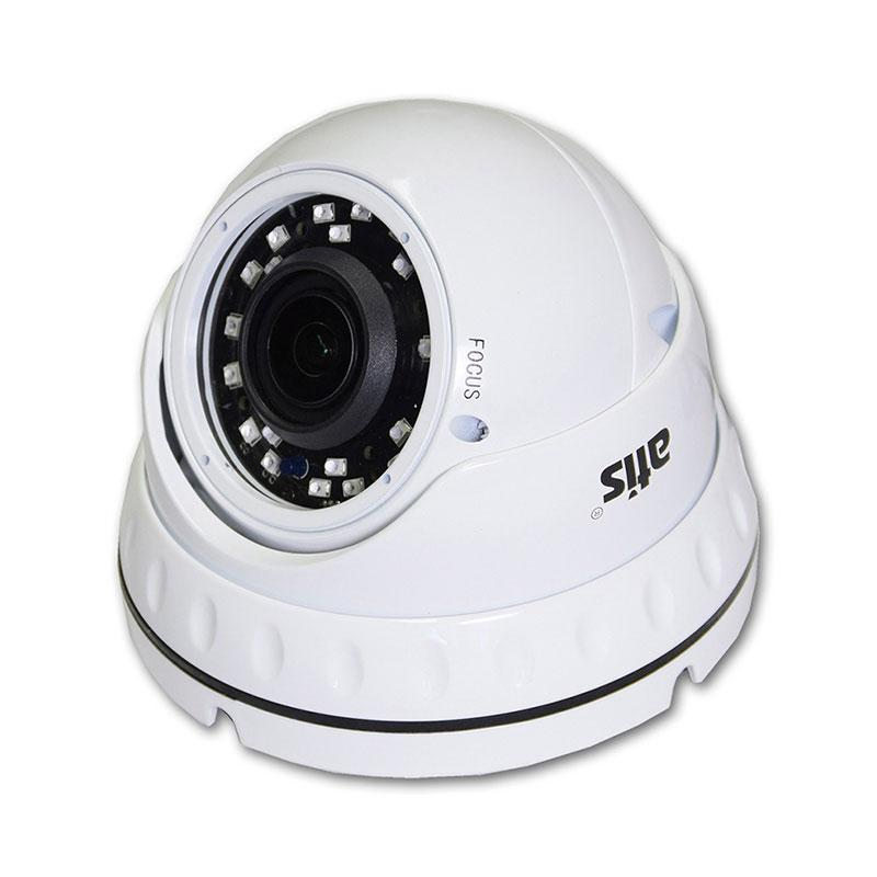 MHD видеокамера Atis AMVD-4MIR-20W/2.8Pro