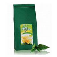 Травяной чай - Слим Актив