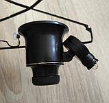 Увеличительные очки лупы с подсветкой 20X, фото 3