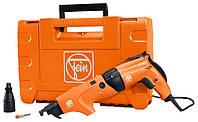 Винтоверт для отделочных работ с магазином до 5 мм SCT 5-40 M FEIN 72130650018