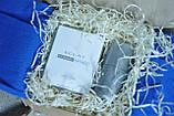 Чоловічий набір Eclat Homme Sport подарунок чоловікові у коробці Eclat Homme Sport [Екла Ом Спорт], фото 4