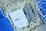 Чоловічий набір Eclat Homme Sport подарунок чоловікові у коробці Eclat Homme Sport [Екла Ом Спорт], фото 2