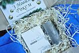 Чоловічий набір Eclat Homme Sport подарунок чоловікові у коробці Eclat Homme Sport [Екла Ом Спорт], фото 3