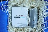 Чоловічий набір Eclat Homme Sport подарунок чоловікові у коробці Eclat Homme Sport [Екла Ом Спорт], фото 5