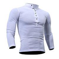 Кофта, свитер, свитшот код 79 (белый)