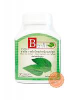 Be-fit натуральный препарат для снижения веса